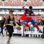 Maraton Warszawski 2014 Fot. MAriusz Cieszewski