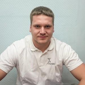 Mateusz Chajęcki-2