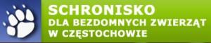 schronisko-czestochowa-2