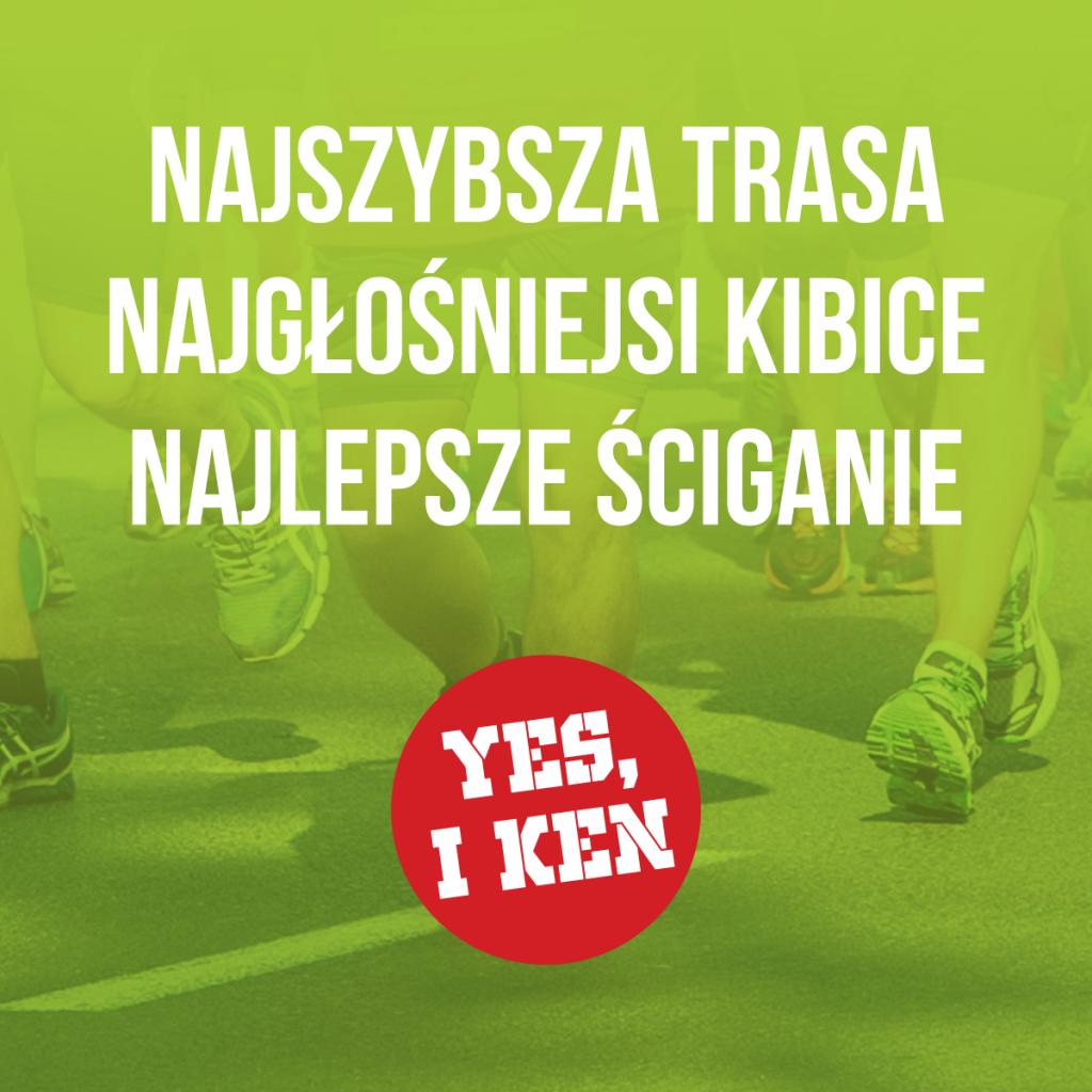 yes_I_KEN