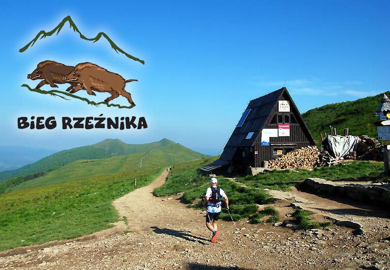 Bieg Rzeźnika Na Raty. Fot. Jolanta Błasiak-Wielgus 2