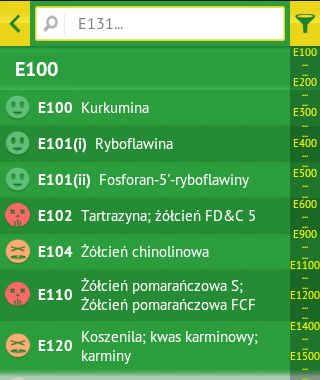eFood2