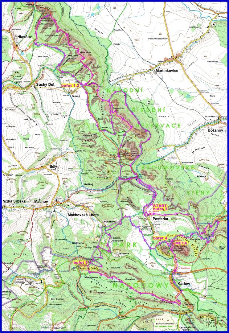 mgs14_mapa (Large)