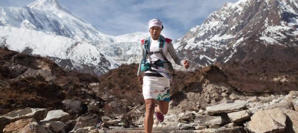 trail-running-asia-manaslu-nepal-25