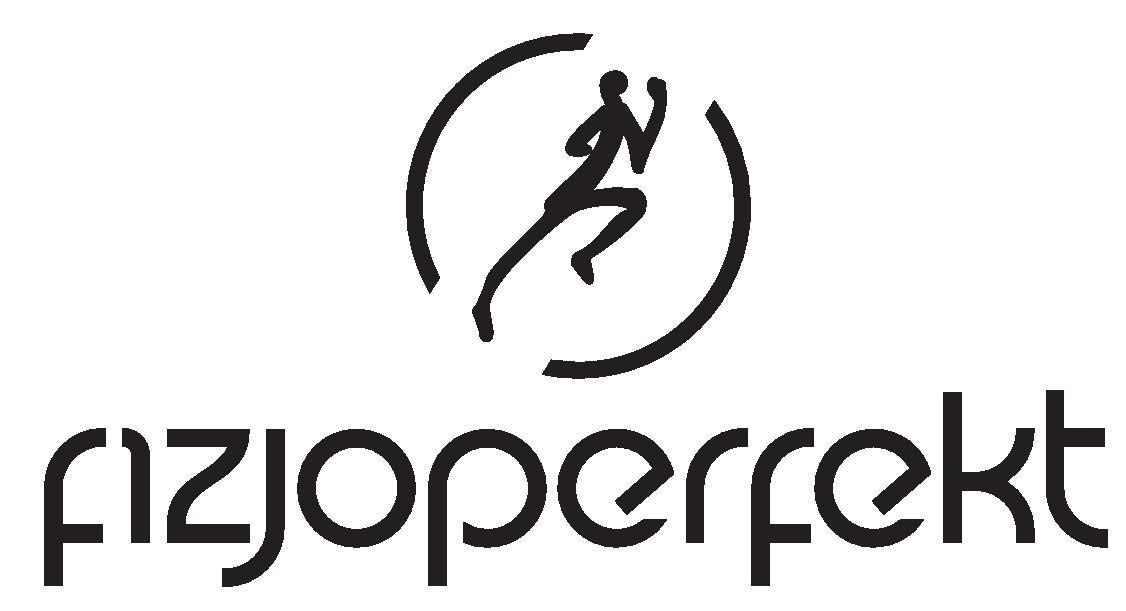 fizjoperfekt_logo