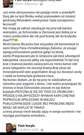 Piotr Kuryło