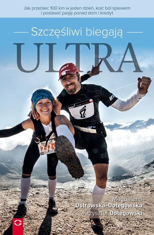 szczesliwi_biegaja_ultra_500_piks_rgb