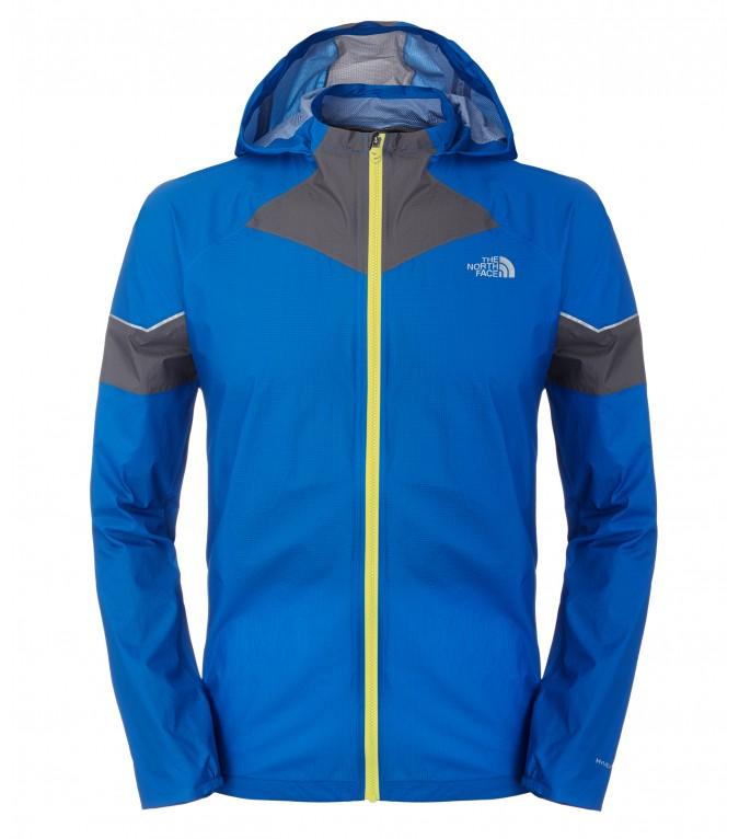 tnf-storm-stow-jacket