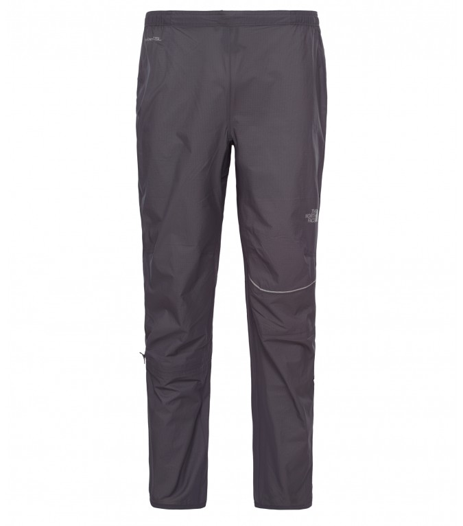 tnf-storm-stow-trousers
