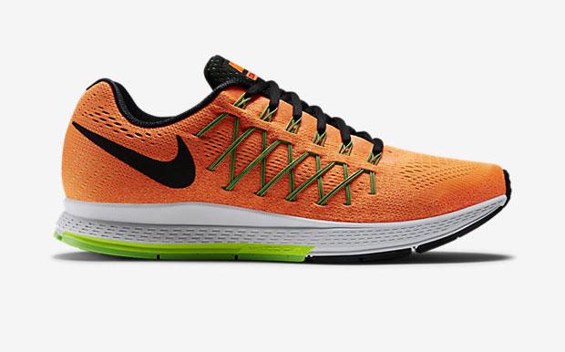 meilleur service 7236c daefc Nike Air Zoom Pegasus 32 [test] - MagazynBieganie.pl