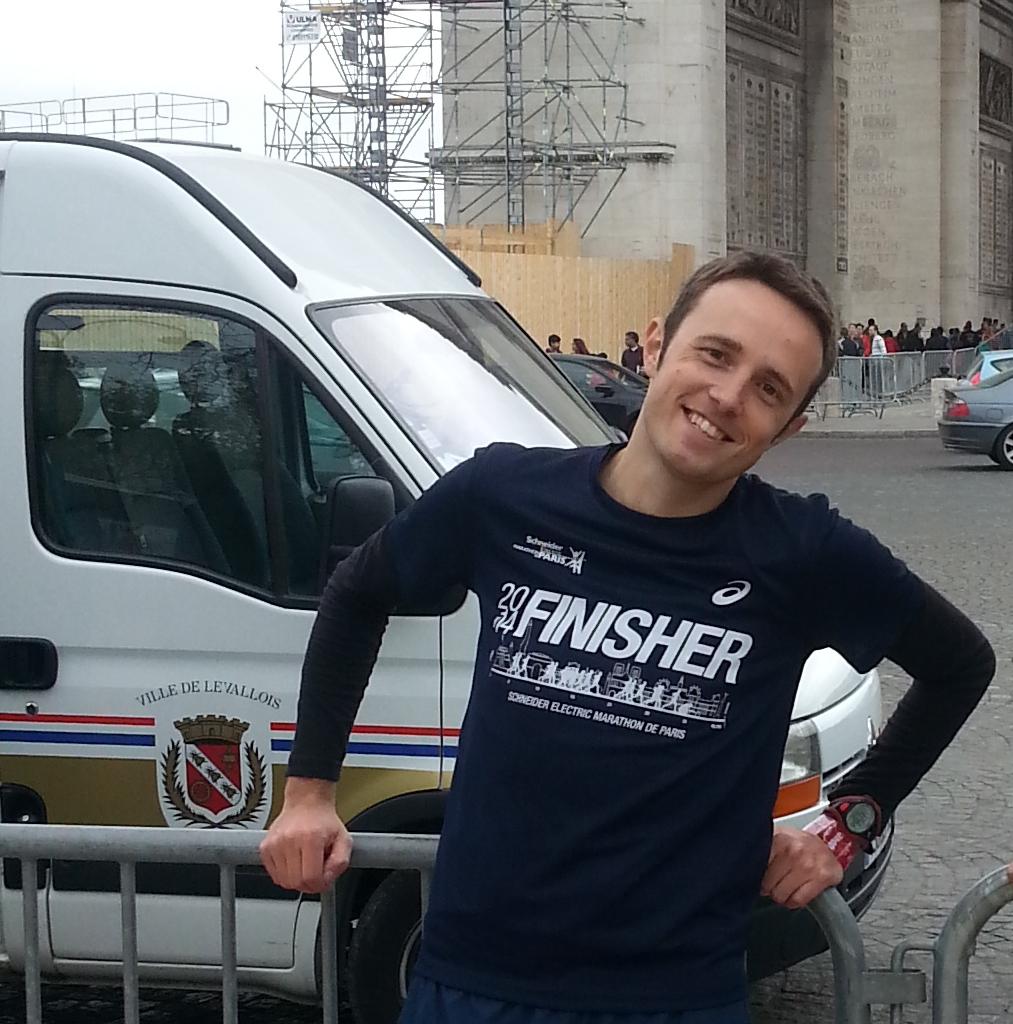 Marcin Dulnik