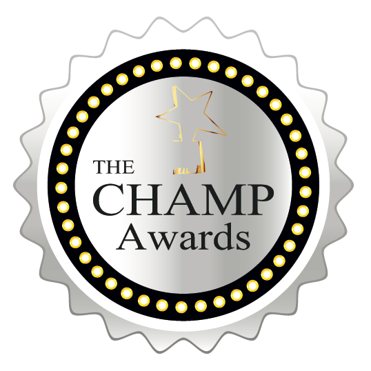 thechamp-badge-silver