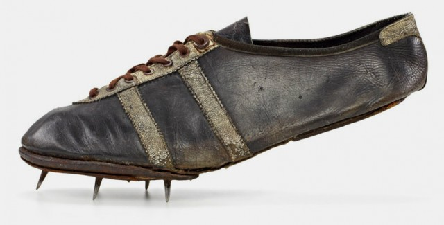 a-history-of-adidas-adi-dasslers-first-track-and-field-shoes-designboom07-640x325