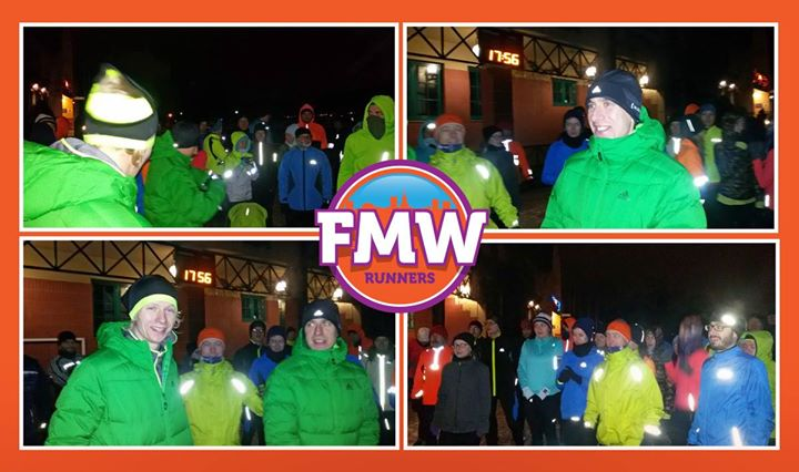 FMW_Runners
