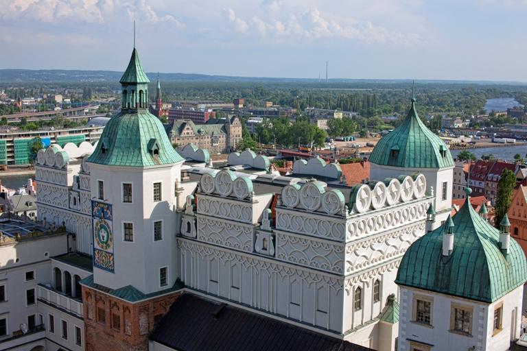 Szczecin_zamek_AS_1