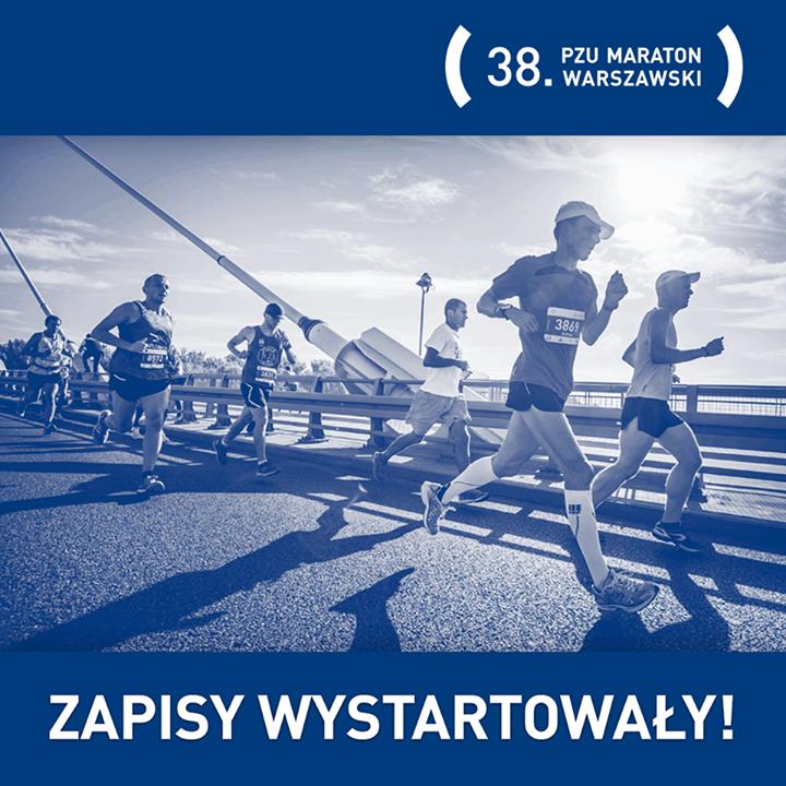 Zapisy_38_PZU_Maraton_Warszawski