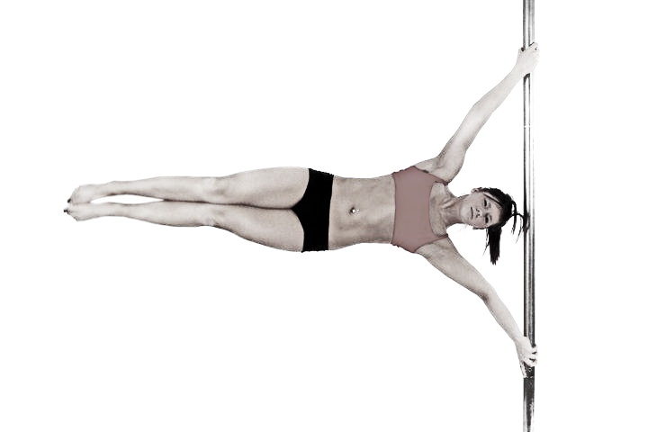 flaga pole dance https://movementinspired.files.wordpress.com/2012/02/jess-flag.jpg