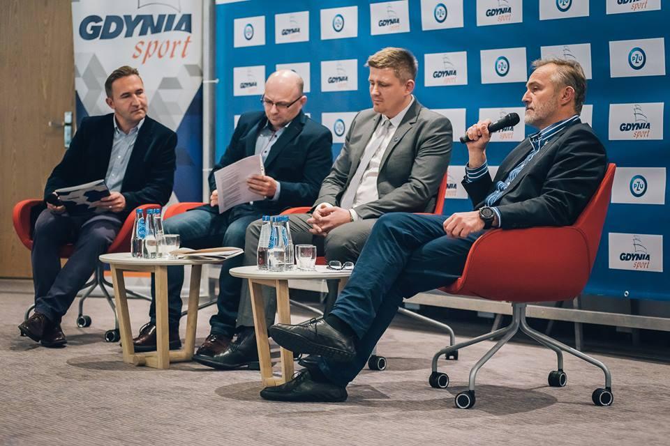 Gdynia_Półmaraton