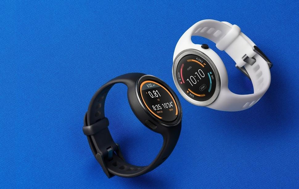 motorola-smartwatch