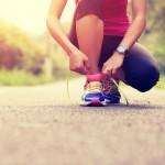 Jak wybrać buty do biegania? Fot. Istockphoto.com
