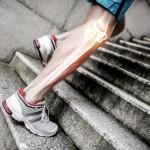 Dlaczego biegacza bolą kolana? Fot. Istockphoto.com