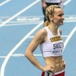 400-metrów-kobiet-Sopot-2014-Justyna-Święty-3