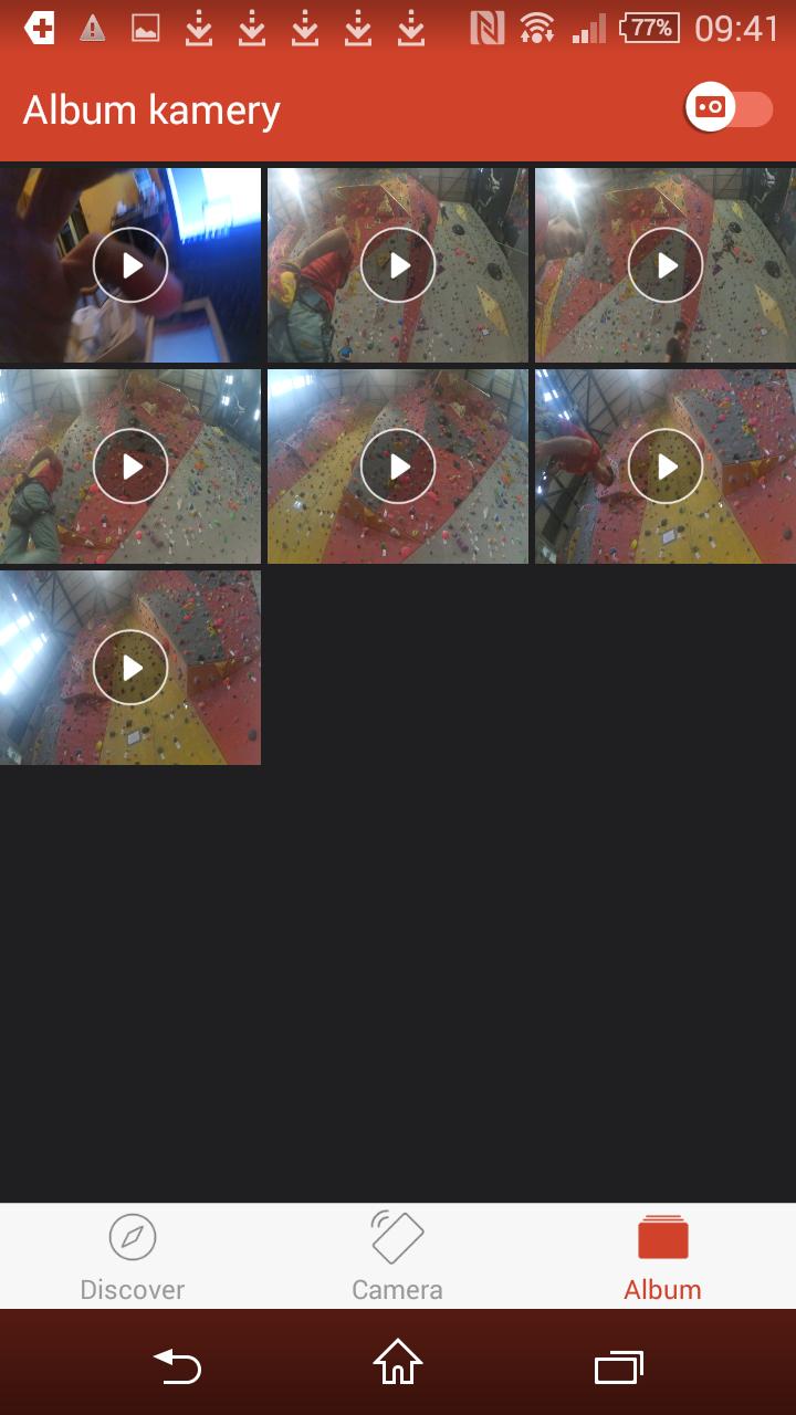 Screenshot_2016-03-13-09-41-32