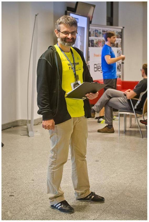 seminaria_magazyn_bieganie