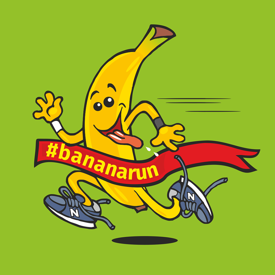 Jeff's Banana Run_grafika_1