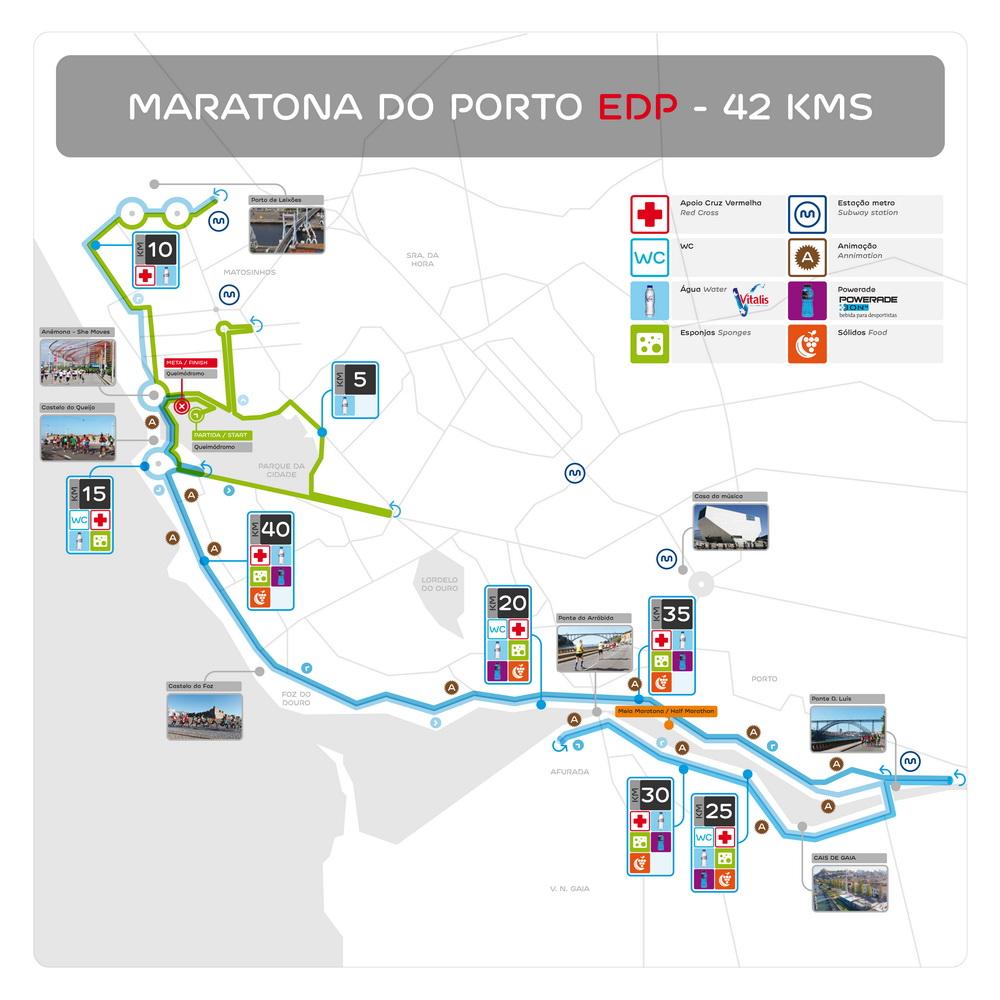 Mapa-Maratona2015-01_resize