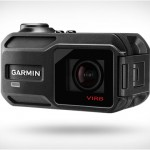garmin-virb-xe-action-camera