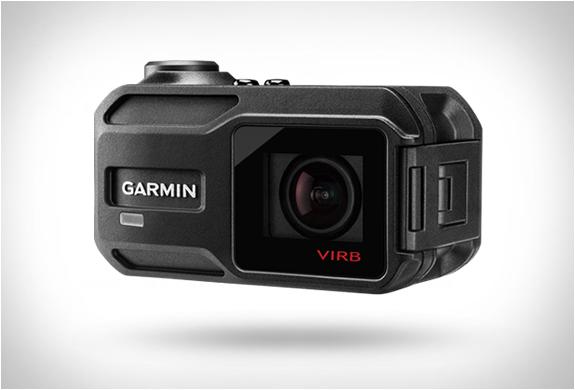 garmin-virb-xe-action-camera