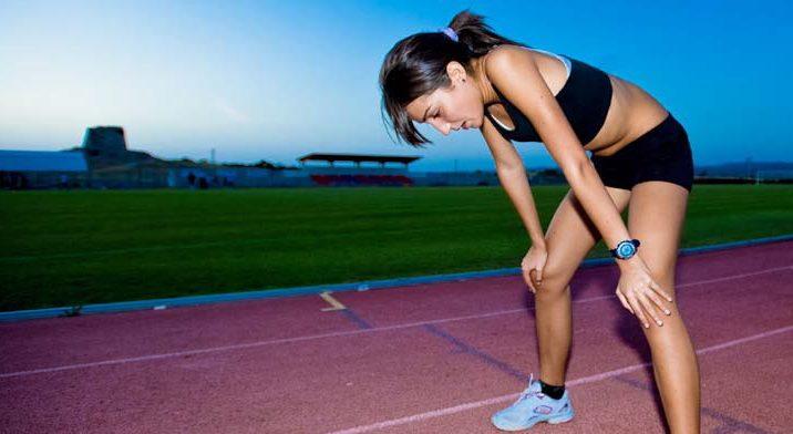 Przerwa-w-bieganiu-istockphotocom