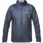 The-Berghaus-Hyper-100-Jacket-winner-of-a-gold-2016-Outdoor-Industry-Award