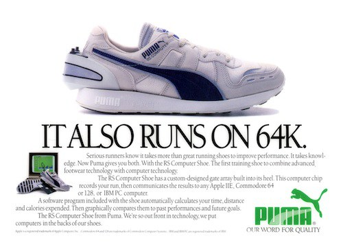 puma-rs-ad-500
