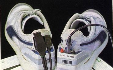 puma-rs2649-370x229