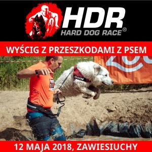 hard-dog-baner