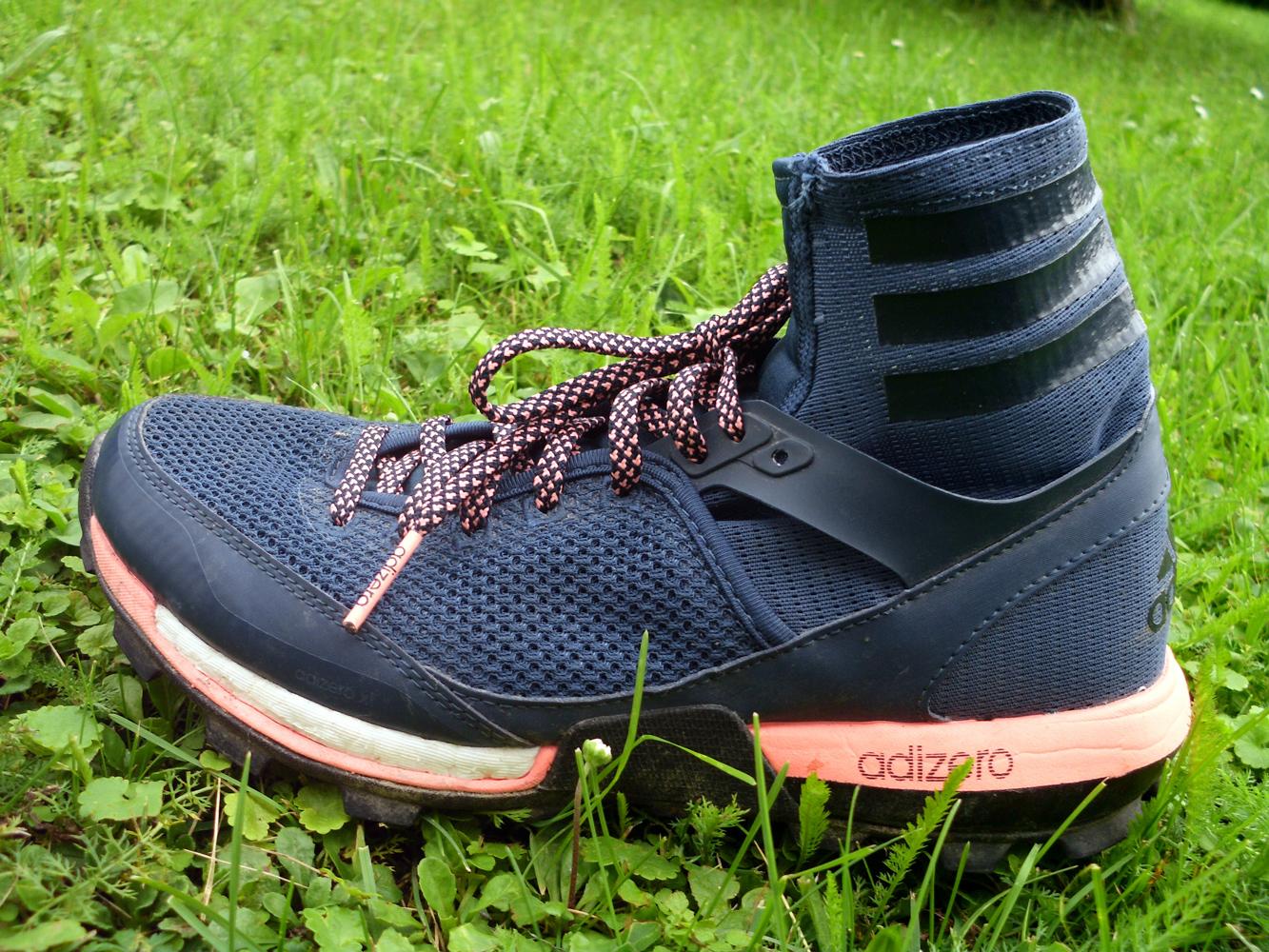 Adidas-Adizero-XtBoost1