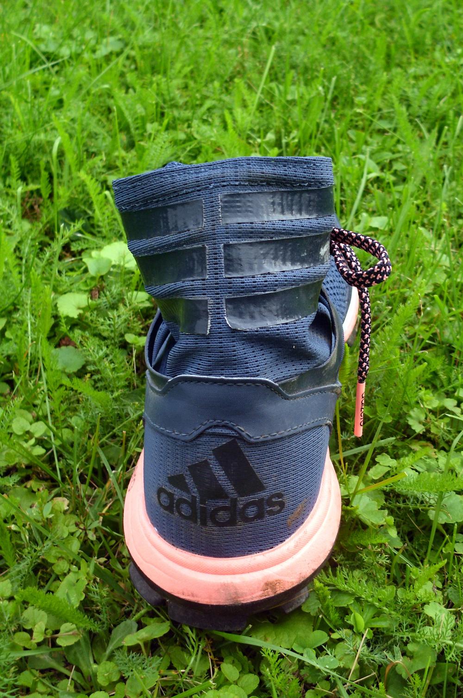 Adidas-Adizero-XtBoost3
