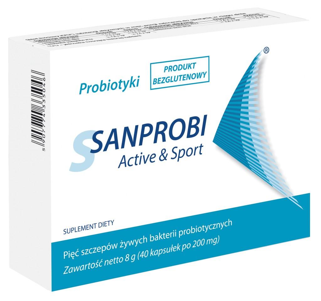 Sanprobi_active_sport_opakowanie_2
