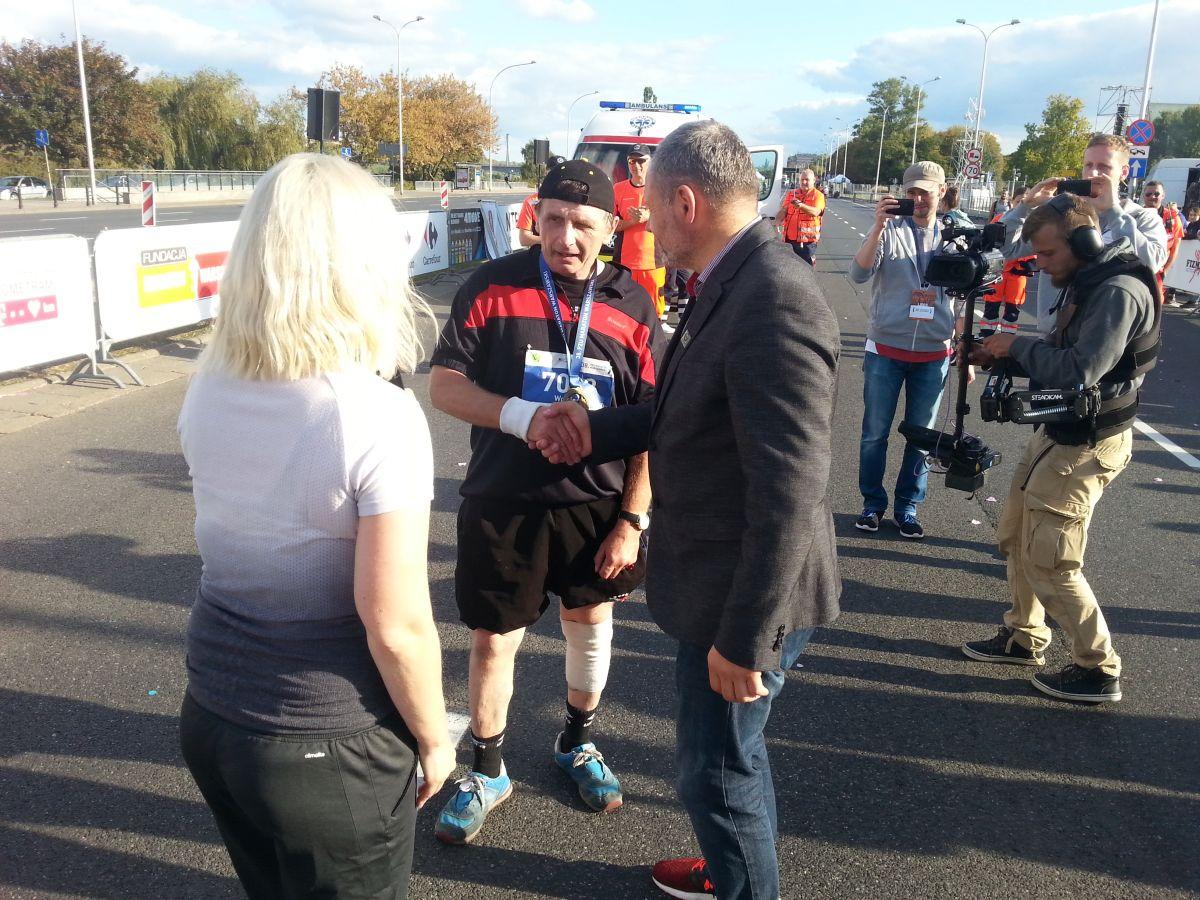 Wojciech_maraton