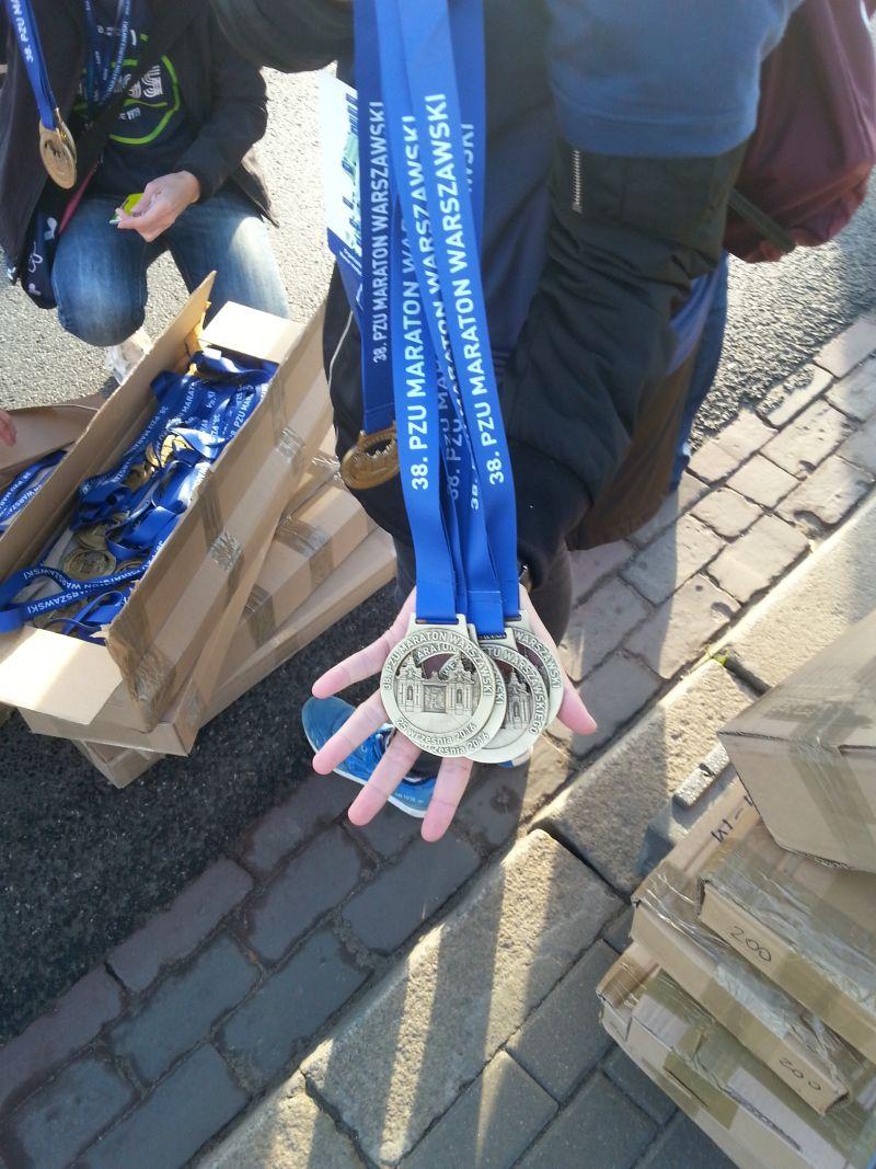 maraton_medale
