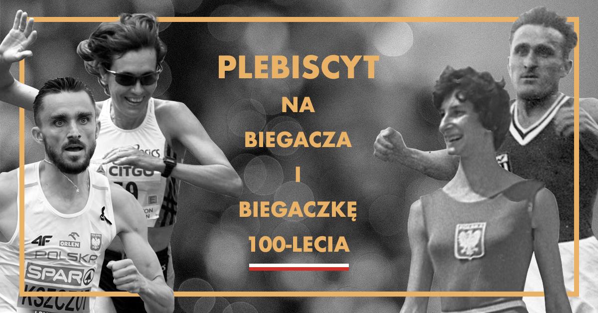 plebiscyt
