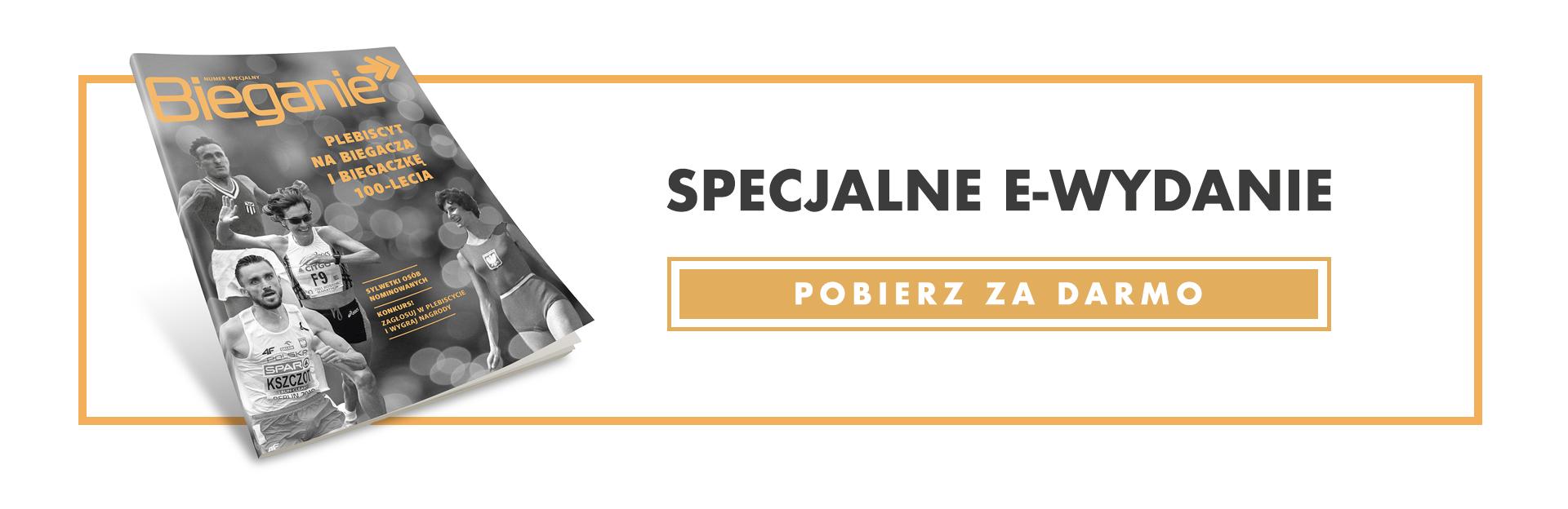wydanie_specjalne_pobierz