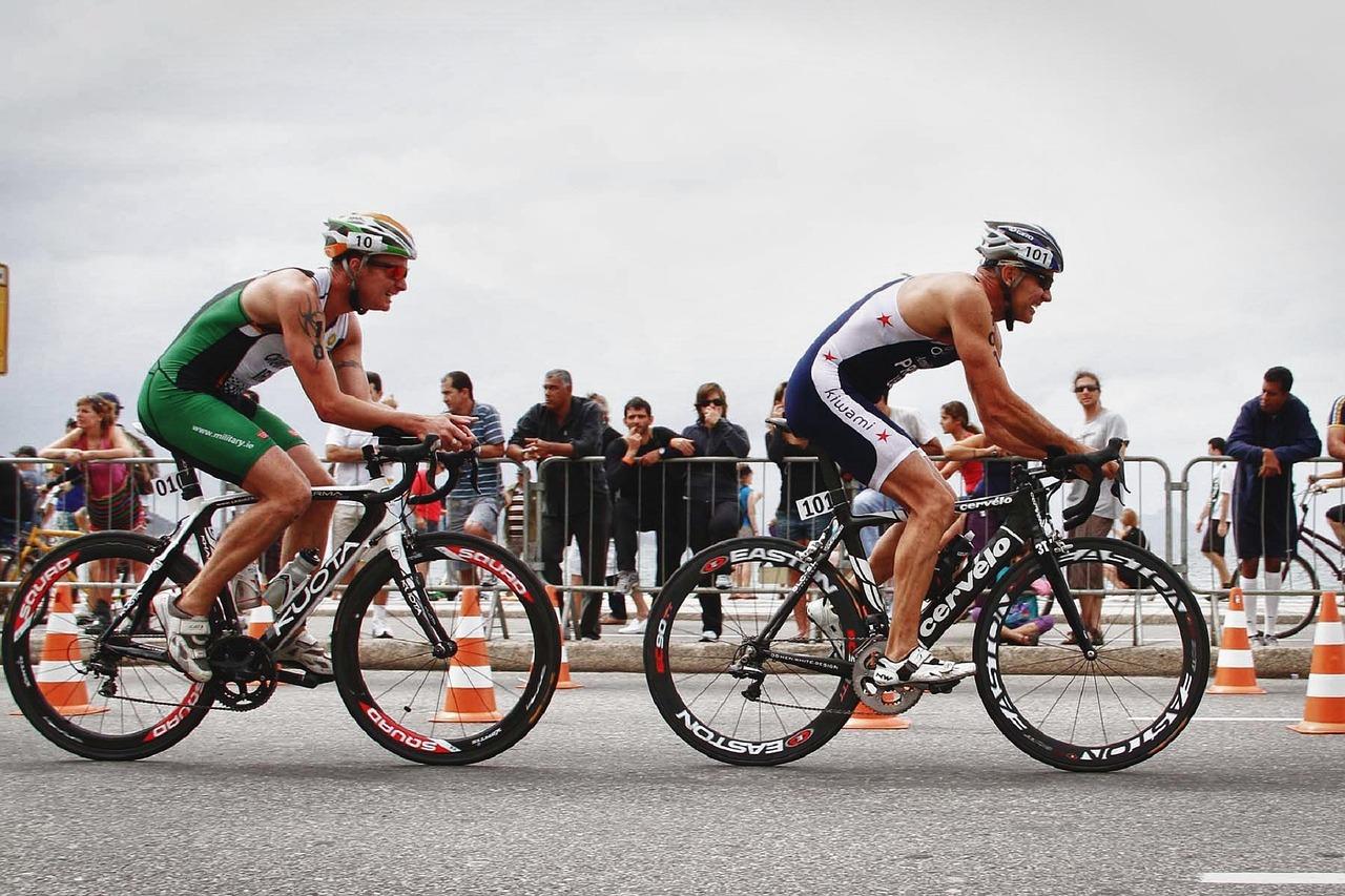 cycling-813890_1280