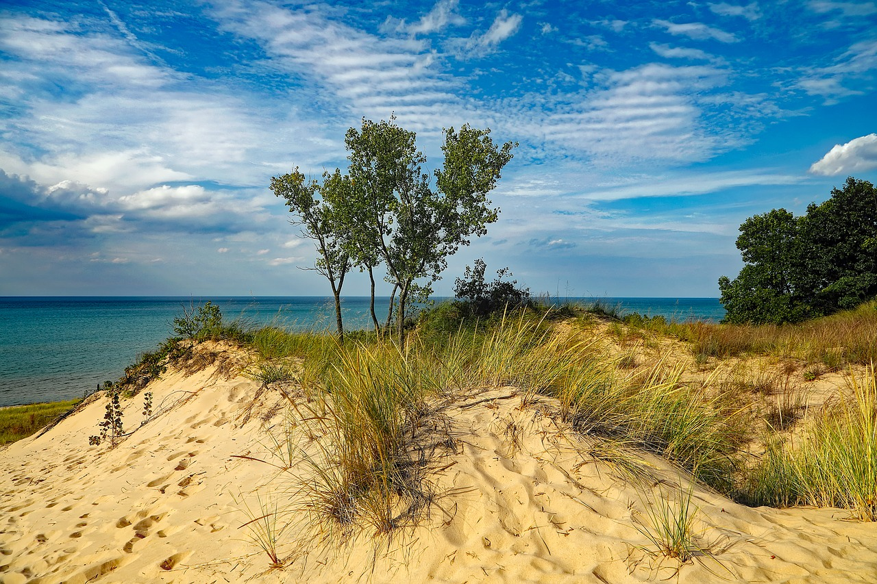indiana-dunes-state-park-1848560_1280