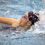 swimmer-1515222_1280