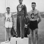 arthur_lydiard_gordon_bromley_1949