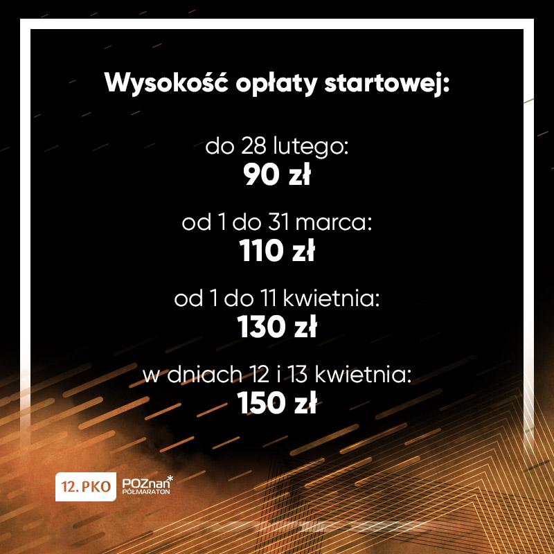 12hm_motywator_oplata