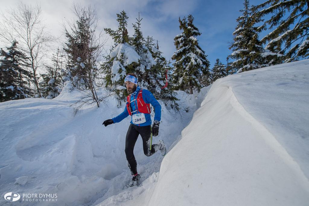 eaf0160c228af2 bieganie zimą Archives - MagazynBieganie.pl - NAJLEPSZA strona biegania!